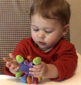 infant-8m-inspects-toy.jpg