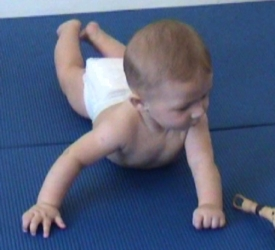 W 4m12w prone push up 25.jpg