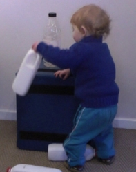 Max 17m picking up bottle 1.jpg
