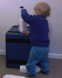 Max 17m picking up bottle 2.jpg