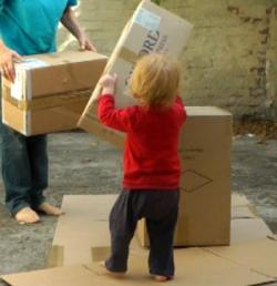 T aged 22m playing boxes_1.jpg