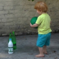 Toddler side arm throw 1_1.jpg