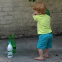 Toddler side arm throw 2_1.jpg