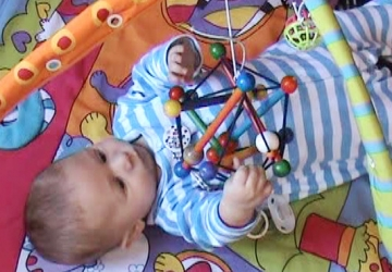 Will 16w playmat tensegrity toy.jpg