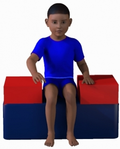 Jacob sitting blocks.jpg